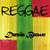 - Reggae Dennis Brown