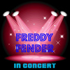Freddy Fender - In Concert