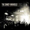 The Dandy Warhols - Thirteen Tales From Urban Bohemia Live At The Wonder