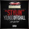 Yo Gotti - StyliN (feat. Yo Gotti)