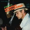 Jerry Reed - Nashville Underground
