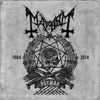 Mayhem - Psywar
