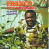 Franco - Franco 20ème anniversaire, vol. 2 (6 juin 1956 - 6 juin 1976)