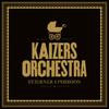 Kaizers Orchestra - Stjerner I Posisjon