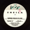 Sheila - Summer Dream of Love