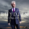 Rhydian - One Day Like This