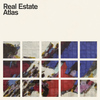 Real Estate - Atlas