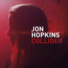 Jon Hopkins - Collider (Remixes)