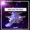 Lou Rawls - God Bless the Child