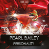 Pearl Bailey - Personality