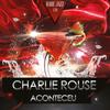 Charlie Rouse - Aconteceu