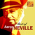 - Masters Of The Last Century: Best of Aaron Neville