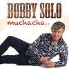 Bobby Solo - Muchacha - EP