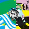 Jon Convex - Convexations EP