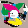 Leon Vynehall - Open EP