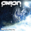 Orion - Reflections (Explicit)