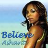 Ashanti - Believe