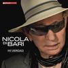 Nicola Di Bari - Mi Verdad
