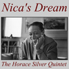 The Horace Silver Quintet - Nica's Dream