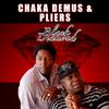 Chaka Demus & Pliers - Black Diamond