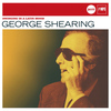 George Shearing - Jazz Club: In a Latin Mood
