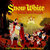 - Snow White and the Seven Dwarfs (Original Film Soundtrack)