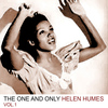 Helen Humes - The One and Only, Vol. 1