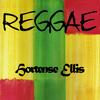Hortense Ellis - Reggae Hortense Ellis