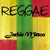 Jackie Mittoo - Reggae Jackie Mittoo