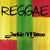 - Reggae Jackie Mittoo