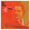Shelly Manne - Checkmate: Shelly Manne & His Men Play the Music of Johnny Williams from the Tv Series (Bonus Track Version)