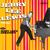 - Debut Album + Jerry Lee's Greatest! (Bonus Track Version)