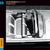 - Time Out (feat. Paul Desmond) [Bonus Track Version]