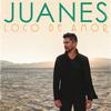 Juanes - Loco De Amor
