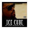 Ice Cube - Sic Them Youngins On 'Em (Explicit)