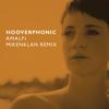 Hooverphonic - Amalfi (Mikenklan Remix)