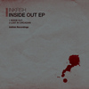 Inkfish - Inside Out EP