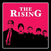 The Rising - The Rising