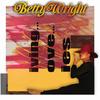 Betty Wright - Living Love Lies