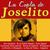 - La Copla de Joselito