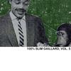 Slim Gaillard - 100% Slim Gaillard, Vol. 5
