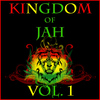 Freddie McGregor - Kingdom of Jah, Vol. 1