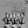 Andrews Sisters - Swing and Rock