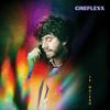 Cineplexx - Te Quiero