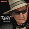 Nicola Di Bari - La Mia Verità