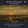 Terra Nova - Schumann Romances