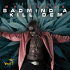 Mr. Vegas - Badmind a Kill Dem