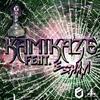 Esham - Kamikaze (feat. Esham)