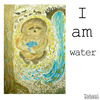 Takagi Masakatsu - I Am Water