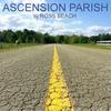 Ross Beach - Ascension Parish